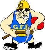 GFL man