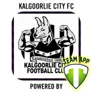 Team app KCFC