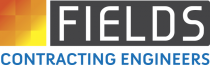 Fields contracting