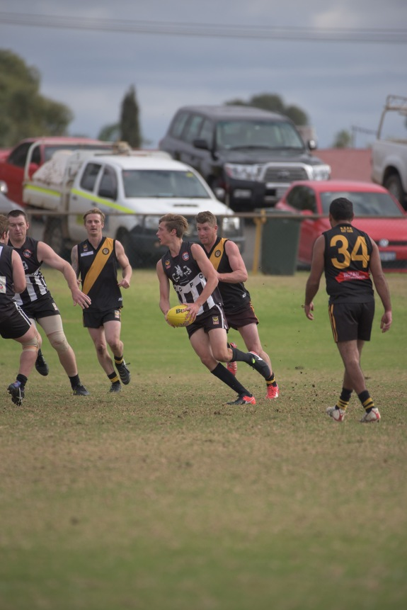Kalgoorlie City Football Club_Gallery 12
