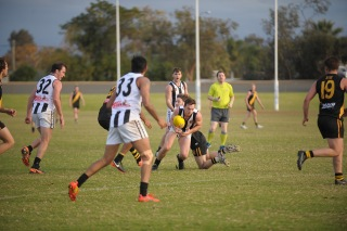 Kalgoorlie City Football Club_Gallery 14