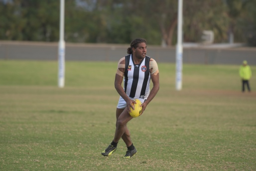 Kalgoorlie City Football Club_Gallery 4