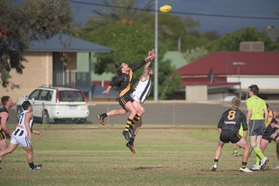 Kalgoorlie City Football Club_Gallery 5