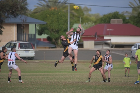 Kalgoorlie City Football Club_Gallery 6